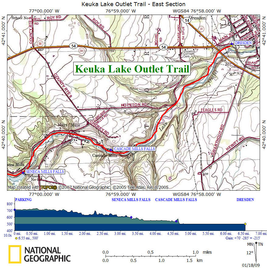 Keuka Lake Outlet Trail on cayuga lake map, conesus lake contour map, keuka college map, lake michigan water depth map, owasco lake fishing map, honeoye lake map, napa valley wineries map, lake ontario wineries map, seneca lake wineries map, chautauqua wineries map, canandaigua lake wine trail map, lake erie wineries map, paso robles wineries map, owasco lake wineries map, finger lakes wineries map, nebraska wineries map, owasco lake depth map,