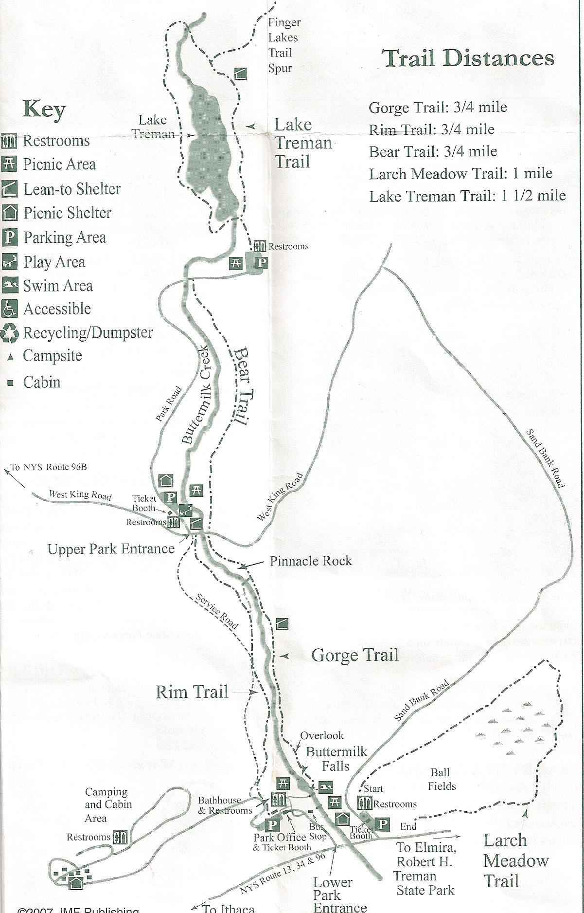 ermilk Falls State Park on haw river state park map, south mountains state park map, oxford state park map, muskegon state park map, hamburg state park map, west branch state park map, rifle river state park map, south dakota state park map, porcupine state park map, highland state park map, chain of lakes state park map, holly state park map, crawford notch state park map, columbia state park map, bay city state park map, temperance state park map, webster state park map, sterling forest state park map, milton state park map, wilson state park map,